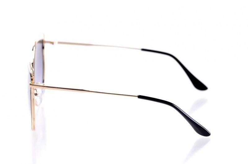 Женские очки 2020 года 1917b-g, фото 2