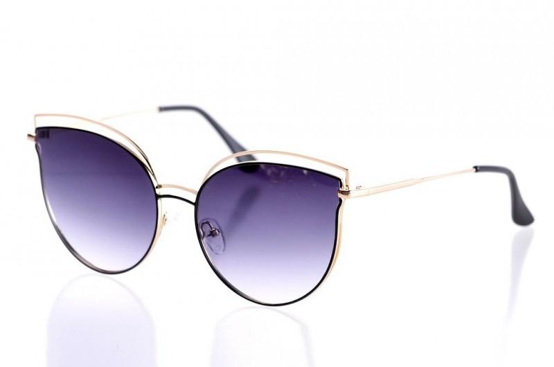 Женские очки 2020 года 1917b-g, фото 30