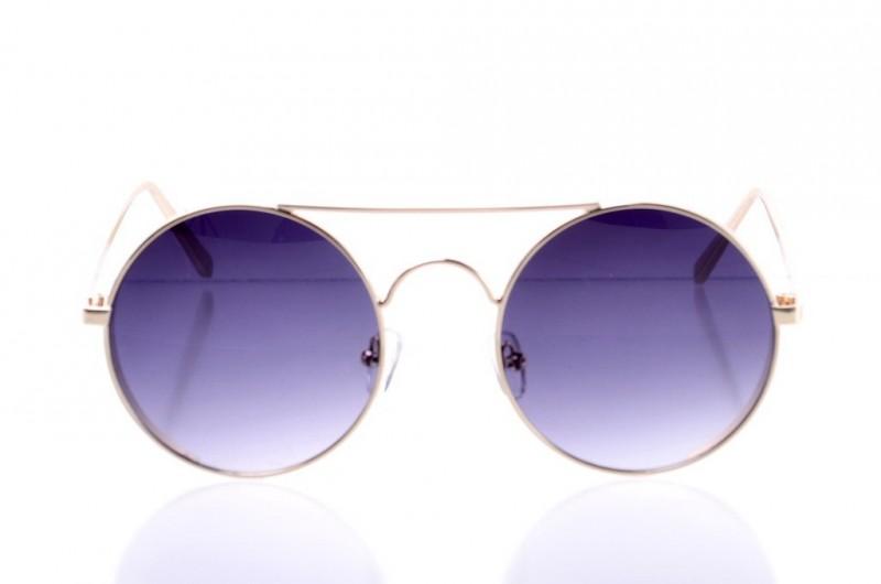 Женские очки 2020 года 1912b-g, фото 1