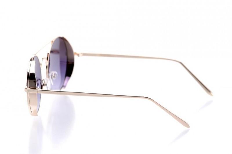 Женские очки 2020 года 1912b-g, фото 2