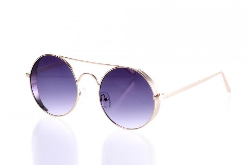 Женские очки 2020 года 1912b-g, фото 30