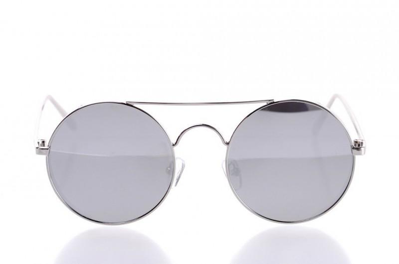 Женские очки 2021 года 1912z, фото 1