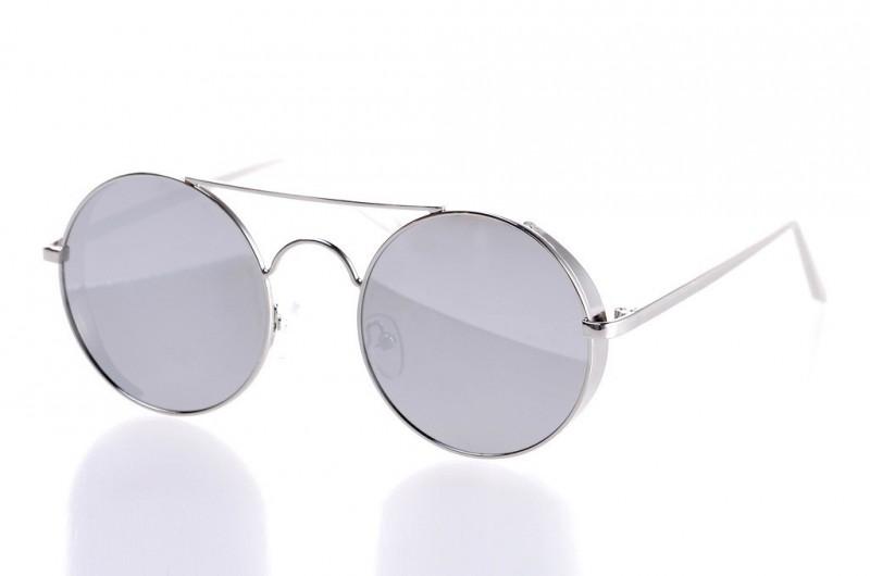 Женские очки 2021 года 1912z, фото 30