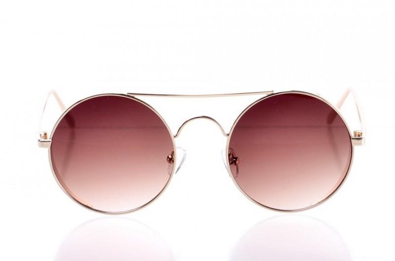 Женские очки 2021 года 1912brown, фото 1