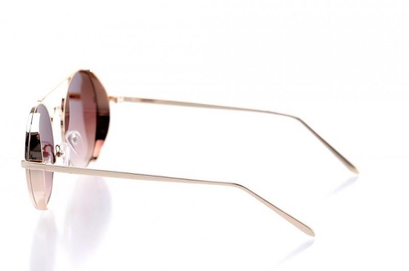 Женские очки 2021 года 1912brown, фото 2
