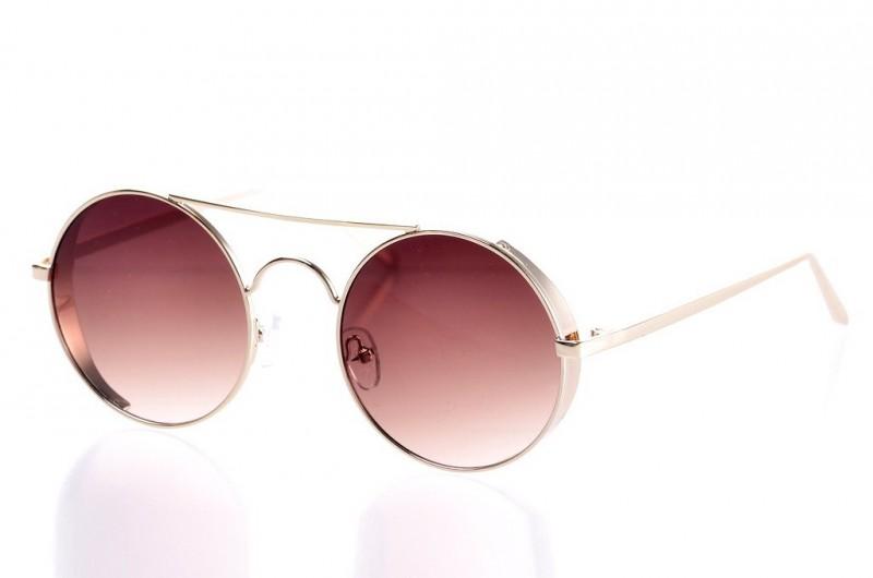 Женские очки 2021 года 1912brown, фото 30