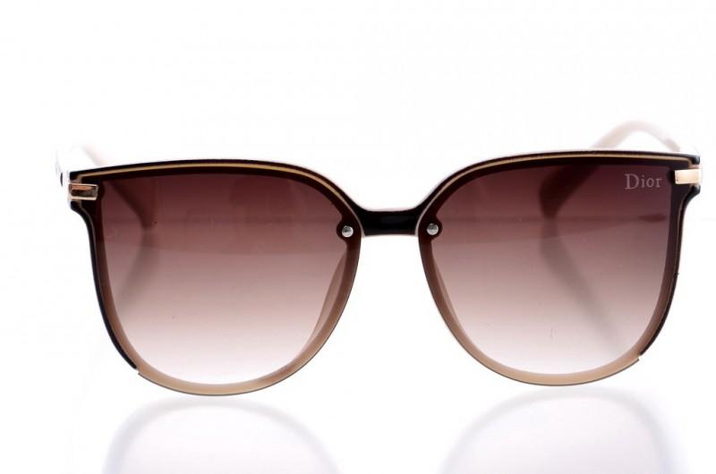 Женские очки 2021 года 11071c3, фото 1