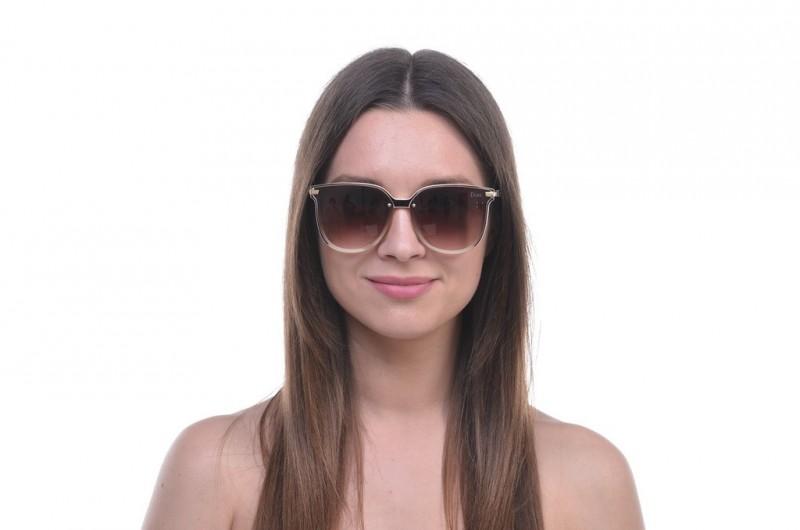 Женские очки 2021 года 11071c3, фото 4