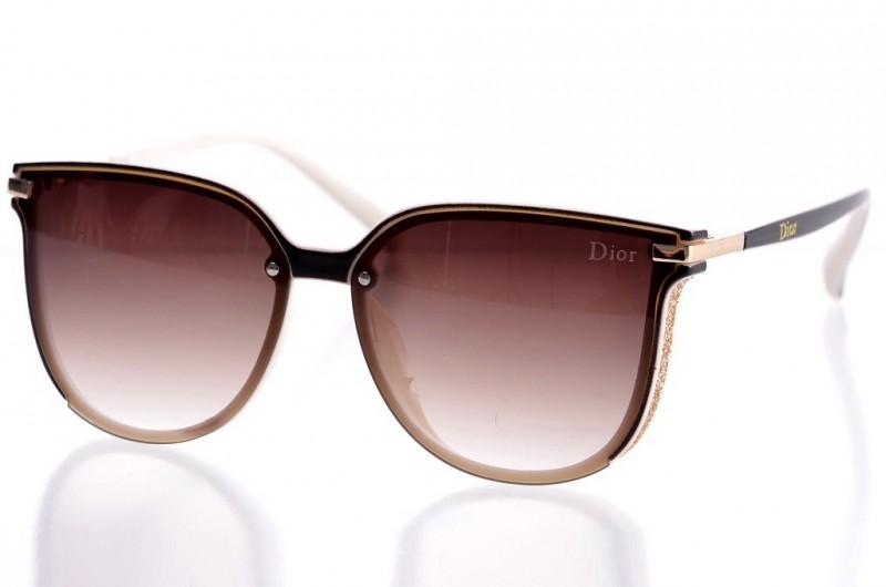 Женские очки 2021 года 11071c3, фото 30