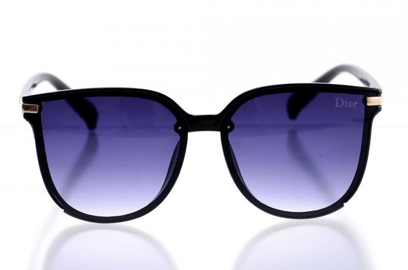 Женские очки 2020 года 11071c1, фото 1