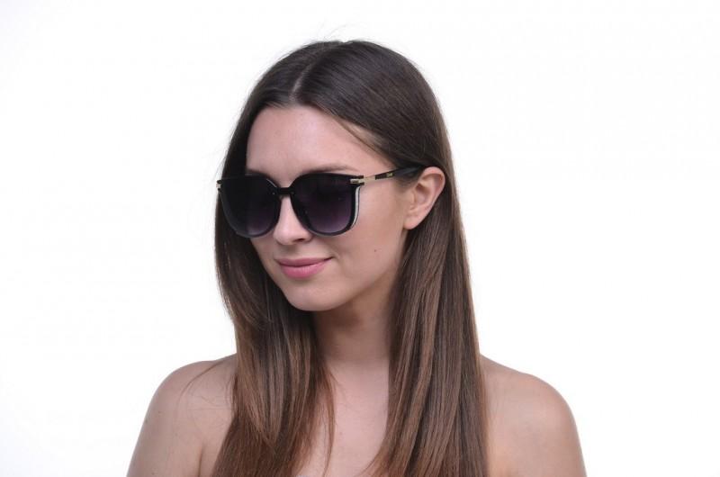 Женские очки 2020 года 11071c1, фото 4