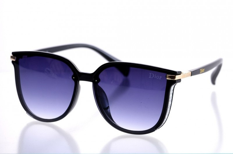 Женские очки 2020 года 11071c1, фото 30