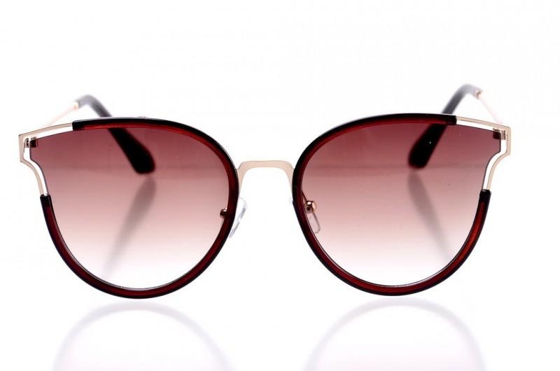 Женские очки 2020 года js106brown, фото 1