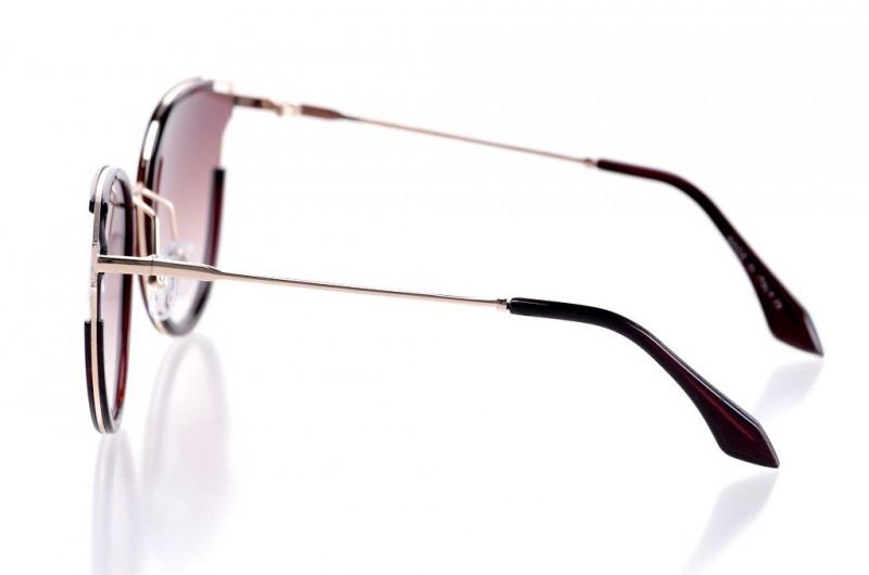 Женские очки 2020 года js106brown, фото 2
