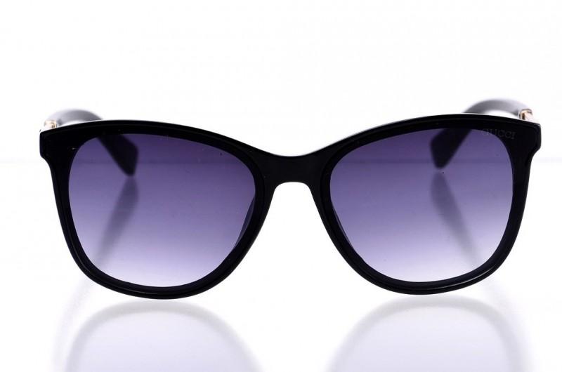 Женские очки 2020 года 11072c1, фото 1