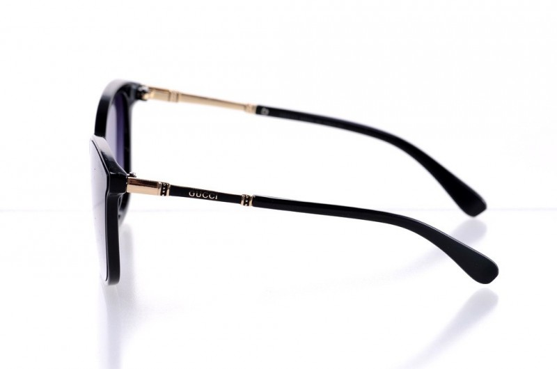 Женские очки 2020 года 11072c1, фото 2