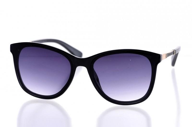 Женские очки 2020 года 11072c1, фото 30