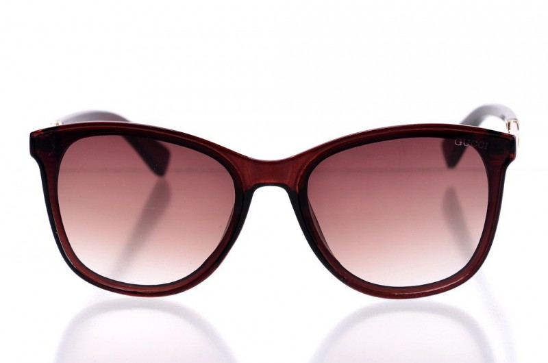 Женские очки 2021 года 11072c2, фото 1
