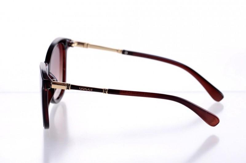 Женские очки 2021 года 11072c2, фото 2