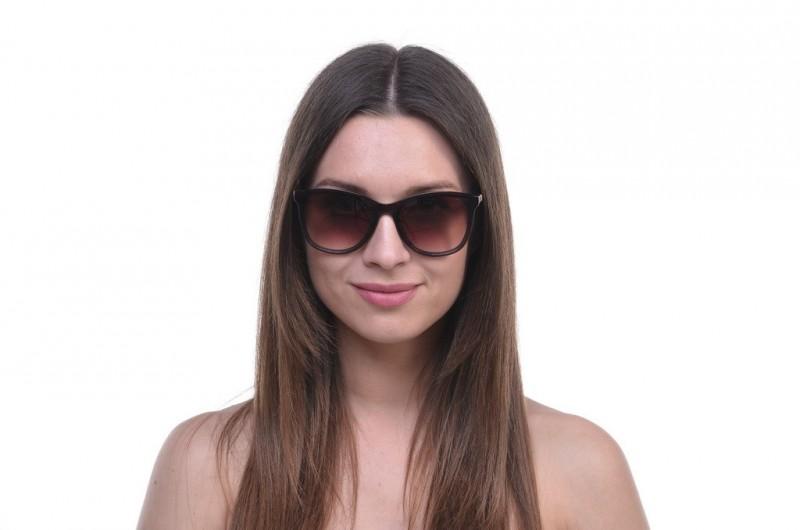 Женские очки 2021 года 11072c2, фото 3