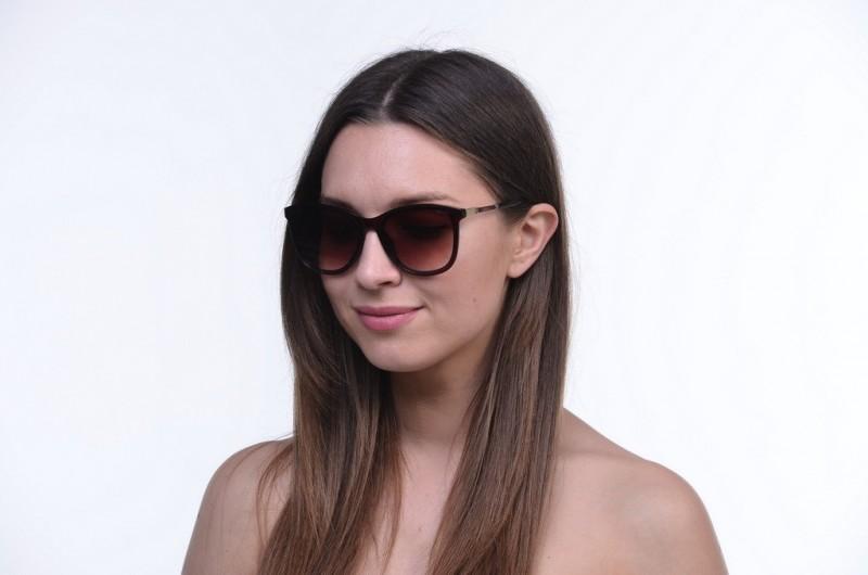 Женские очки 2021 года 11072c2, фото 4