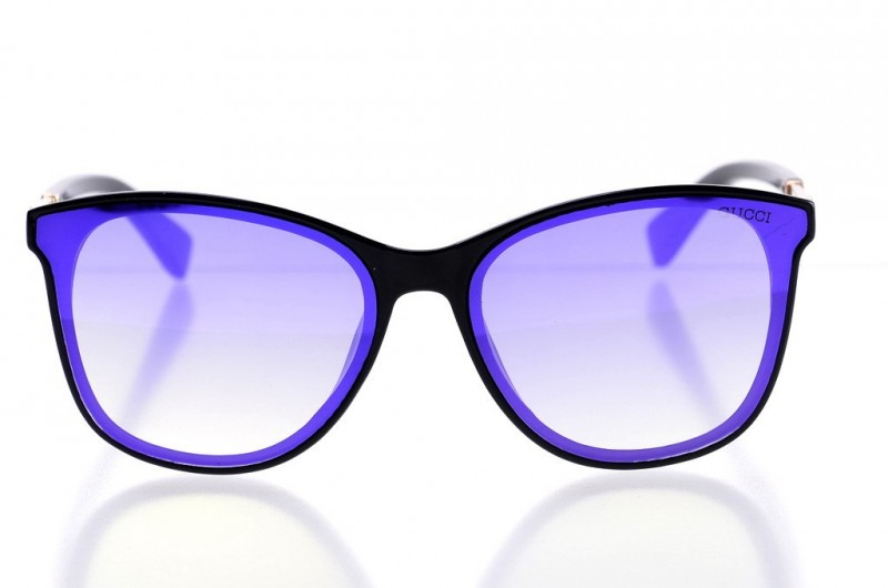 Женские очки 2021 года 11072c3, фото 1