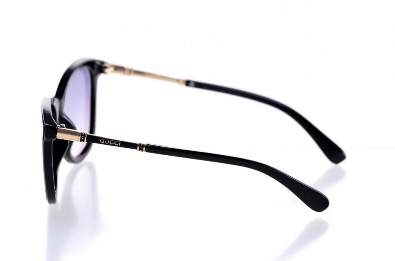 Женские очки 2021 года 11072c3, фото 2