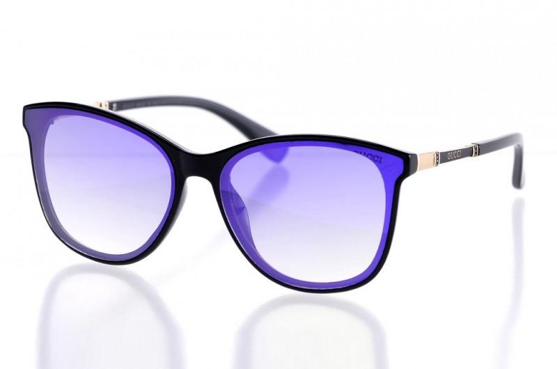 Женские очки 2021 года 11072c3, фото 30
