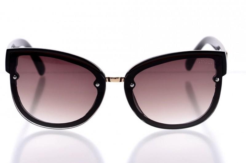 Женские очки 2021 года 104c1, фото 1