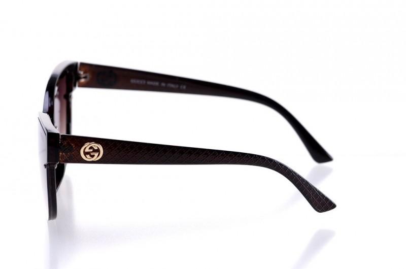 Женские очки 2020 года 104c1, фото 2