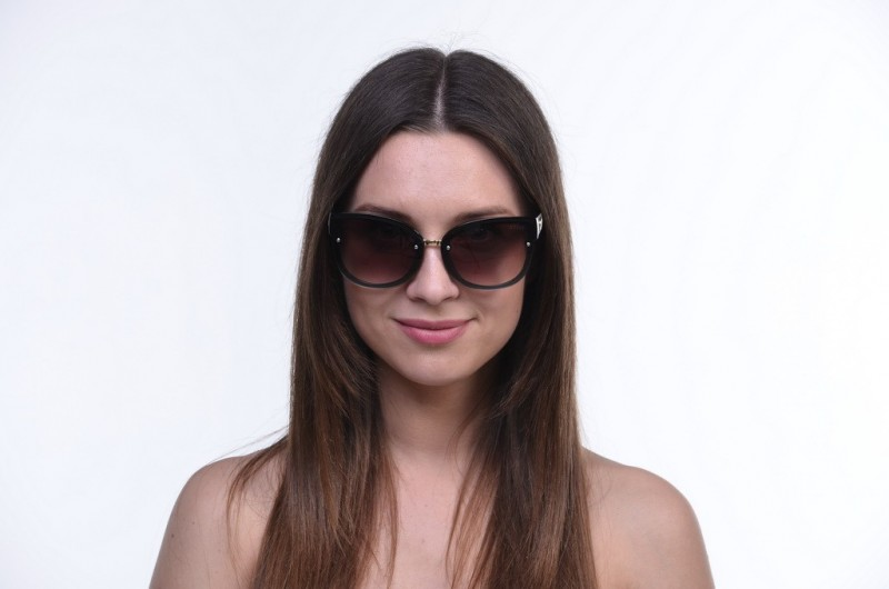 Женские очки 2020 года 104c1, фото 3