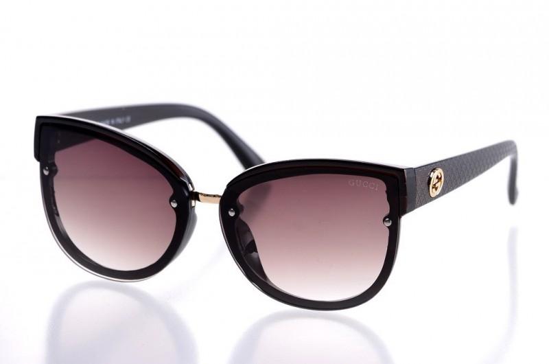 Женские очки 2020 года 104c1, фото 30