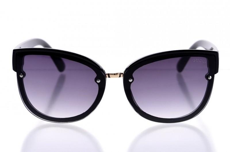 Женские очки 2020 года 104c2, фото 1