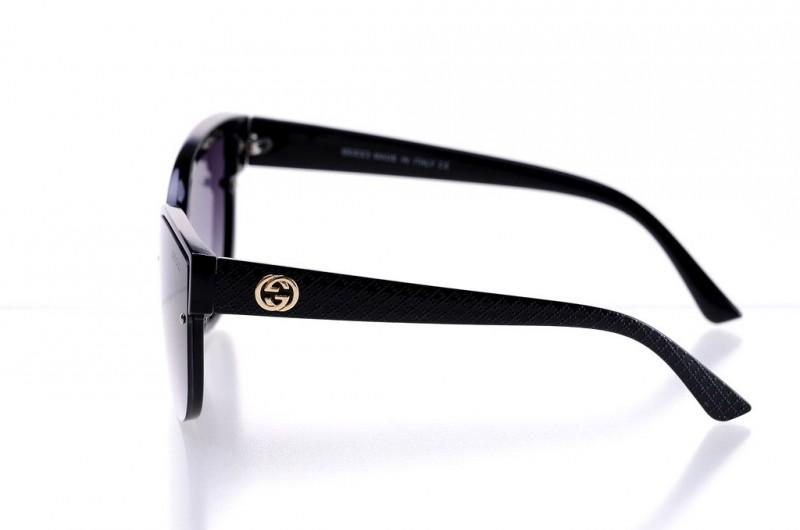 Женские очки 2020 года 104c2, фото 2
