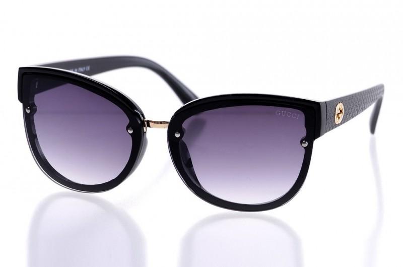 Женские очки 2020 года 104c2, фото 30