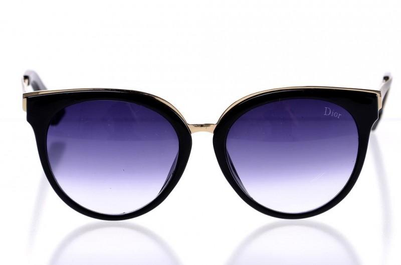 Женские классические очки 2022c1, фото 1
