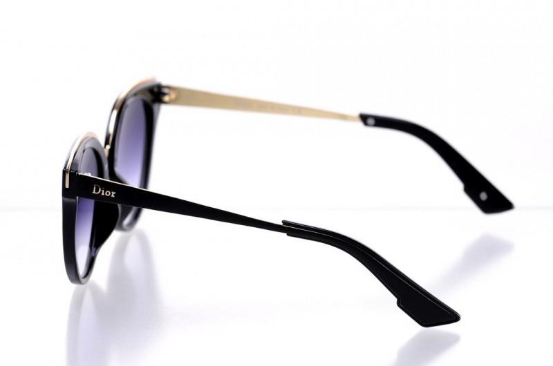 Женские классические очки 2022c1, фото 2