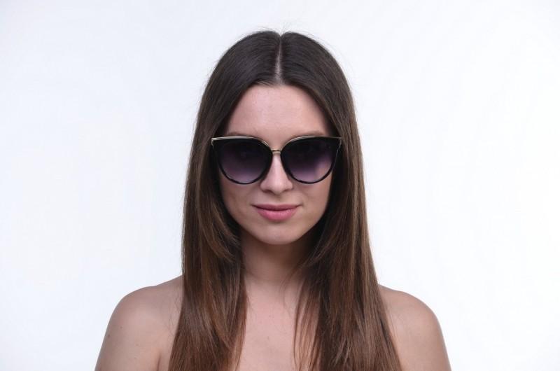 Женские классические очки 2022c1, фото 3