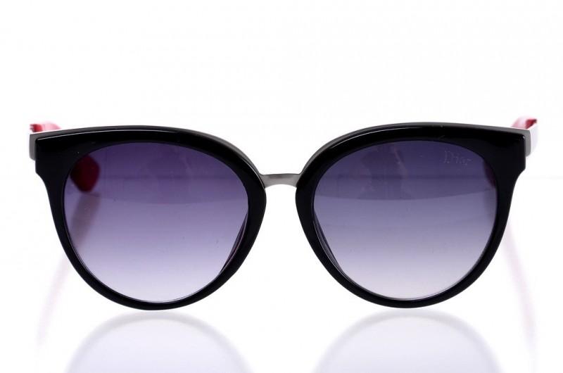 Женские классические очки 2022c3, фото 1