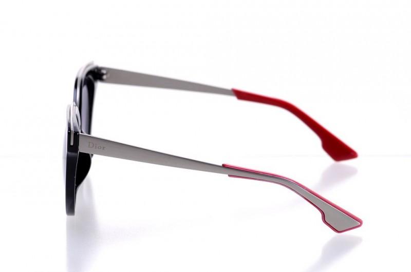 Женские классические очки 2022c3, фото 2