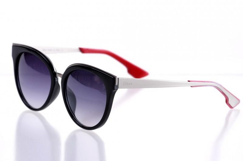 Женские классические очки 2022c3, фото 30