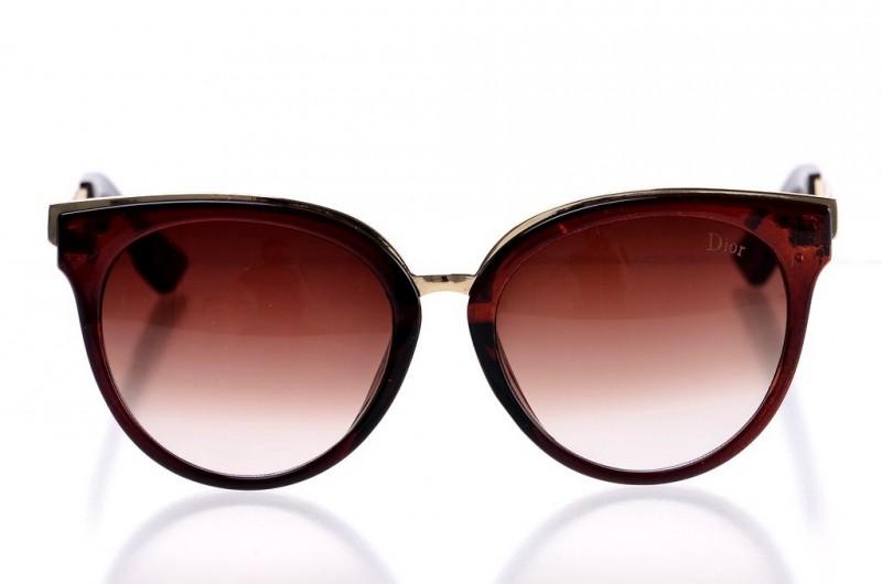 Женские классические очки 2022c2, фото 1