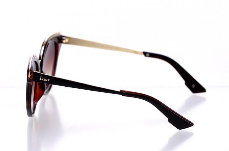 Женские классические очки 2022c2, фото 2