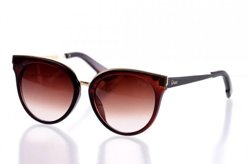 Женские классические очки 2022c2, фото 30