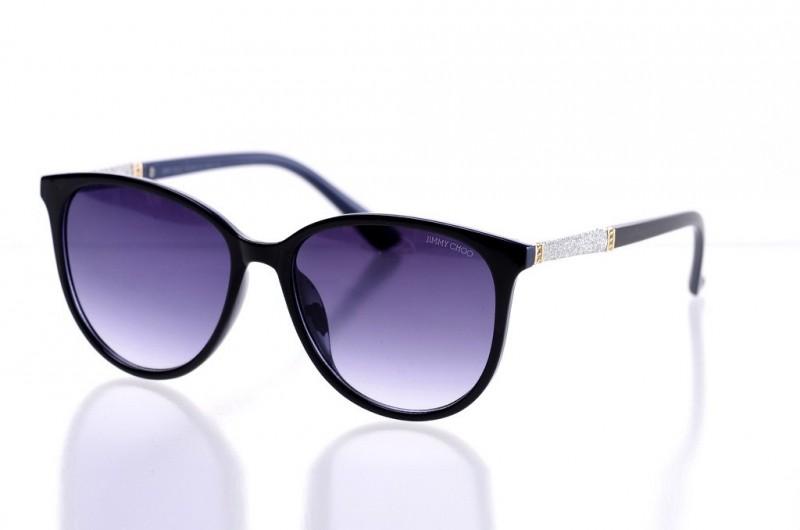 Женские классические очки 11303blue, фото 30