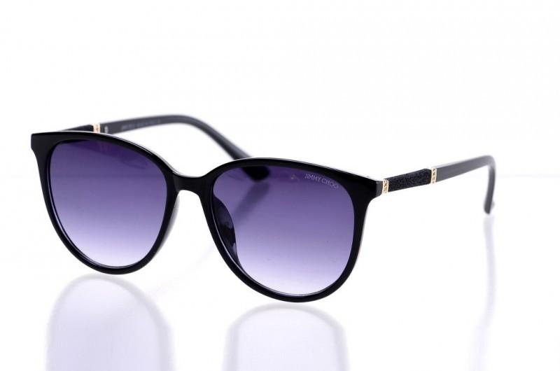 Женские классические очки 11303black, фото 30