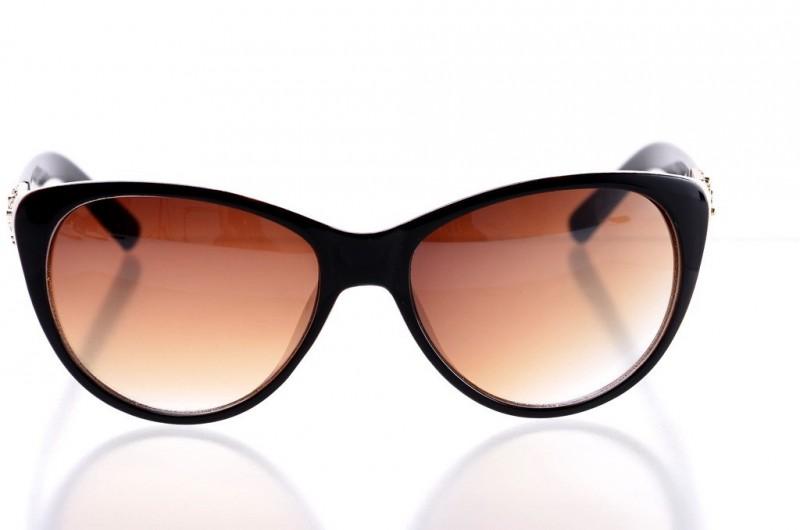 Женские классические очки 101c3, фото 1