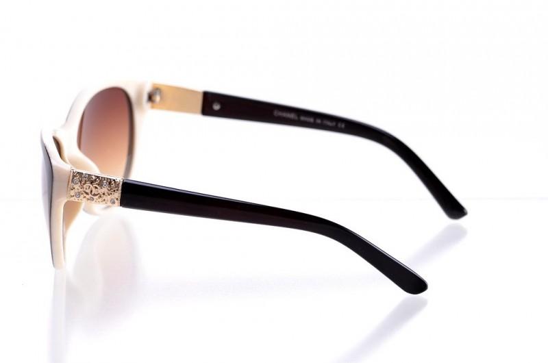 Женские классические очки 101c3, фото 2