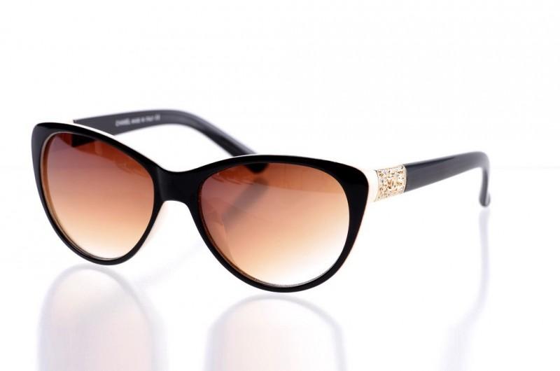 Женские классические очки 101c3, фото 30