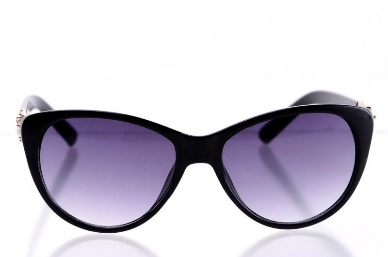 Женские классические очки 101c2, фото 1